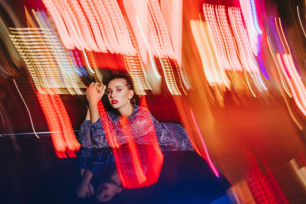Anna_Turayeva_Photographer_AT__7079 copy