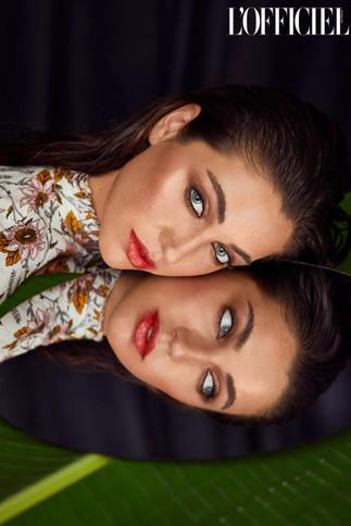 Lofficiel-Australia-July-2020-Anna-Turay