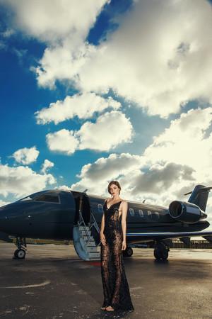 Anna-Turayeva-Photographer-lifestyle-mia