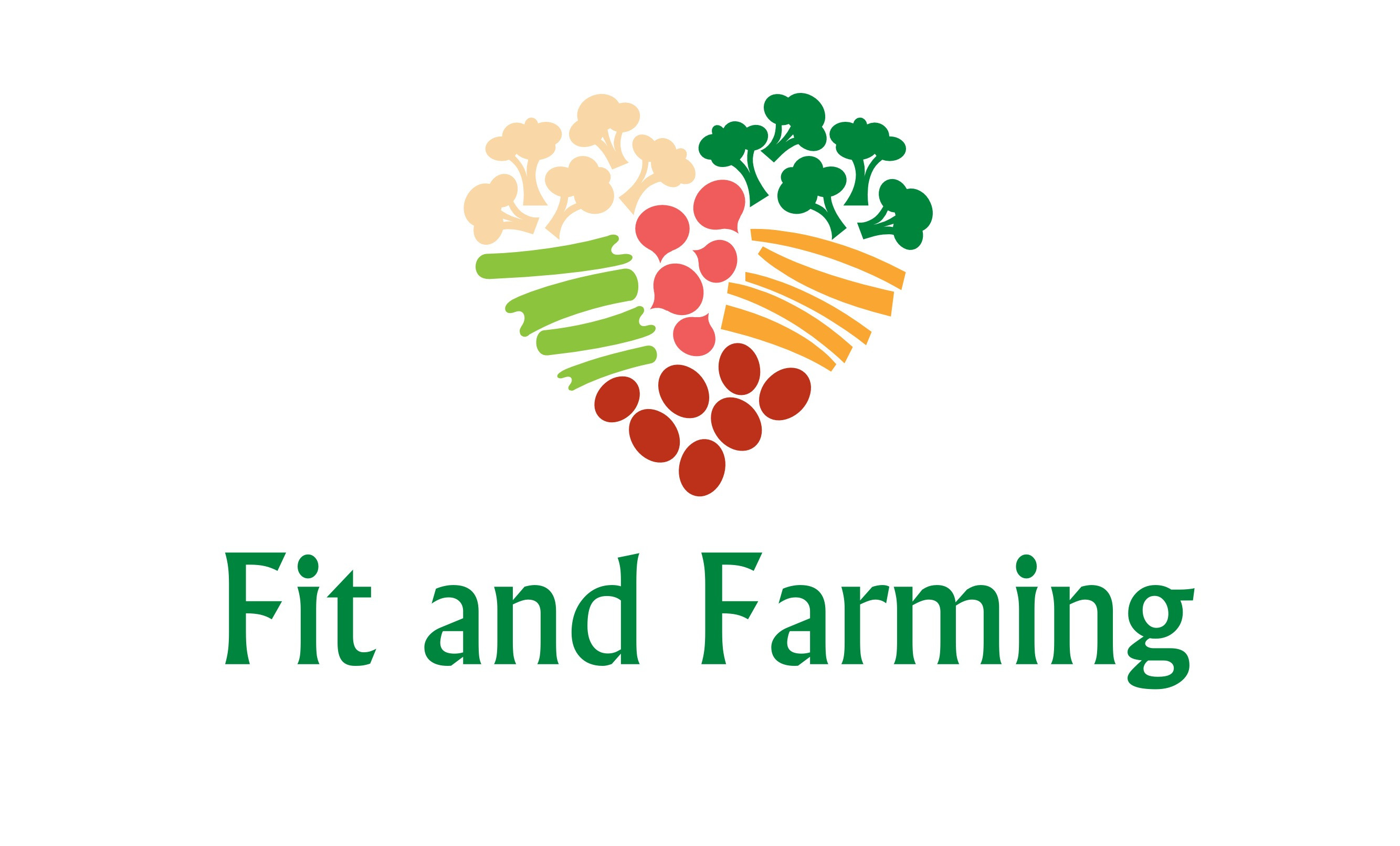 Fit and Farming