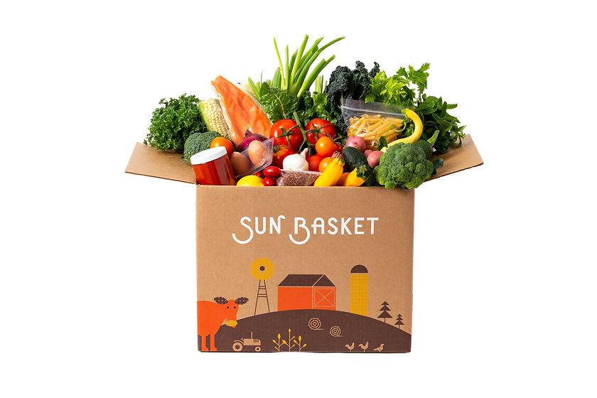 Sunbasket Box Abundance.jpeg