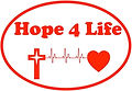 Hope 4 Life logo EDITED.jpeg