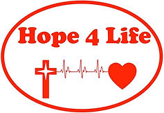 Hope 4 Life logo EDITED.jpeg