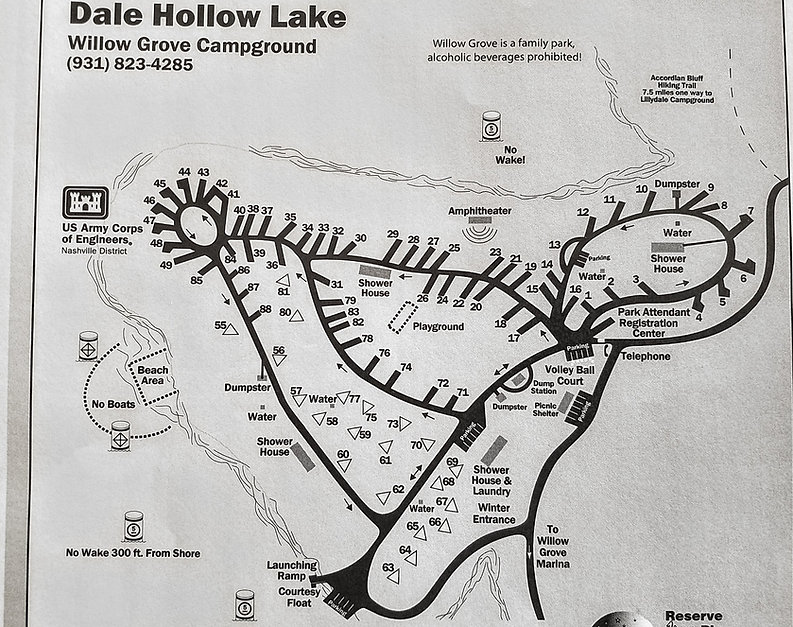 Willow Grove Campground Map.jpg