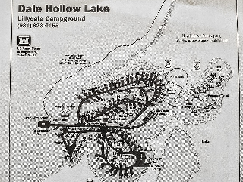 Lillydale Campground Map.jpg
