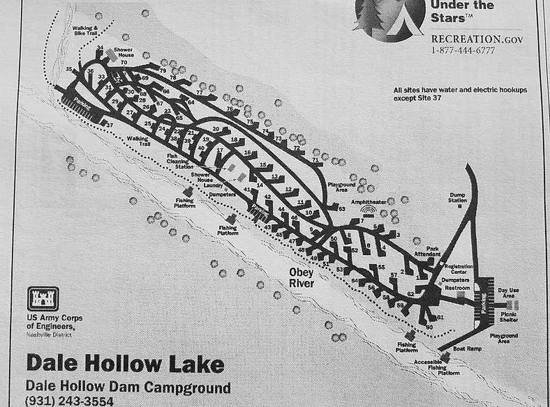 Dale Hollow Dam Campground Map.jpg