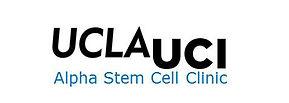 ucla clinic.jpg