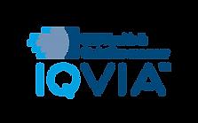 IQVIA-logo.png