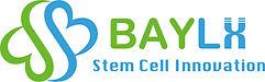 Baylx Logo 2020.jpg