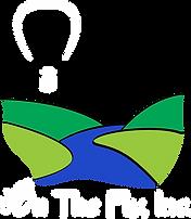 2019White_GOTF_Logo.png