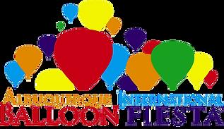AIBF_balloons_logo_edited.png