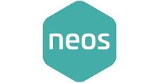 NEOS_Logo_colour.png