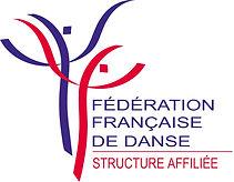 logo ffd.jpg
