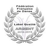 FFD-logo-label-argent-150.jpg