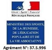 logo-jeunesse-sport 2 bis 150.jpg