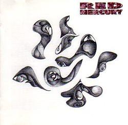 Red Mercury