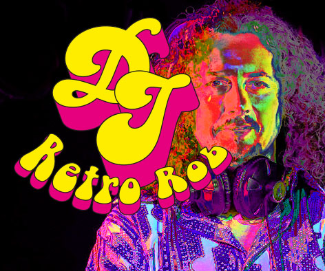 DJ Retro Rob Newsfeed4