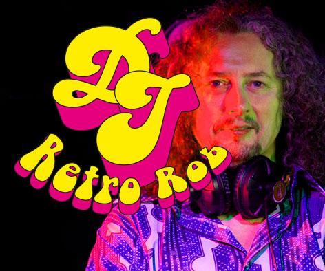 DJ Retro Rob Newsfeed2