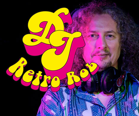 DJ Retro Rob Newsfeed1