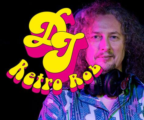 DJ Retro Rob Newsfeed1