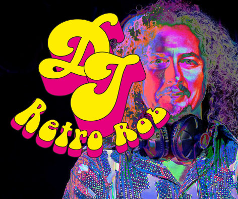 DJ Retro Rob Newsfeed3