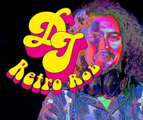 DJ Retro Rob Newsfeed3