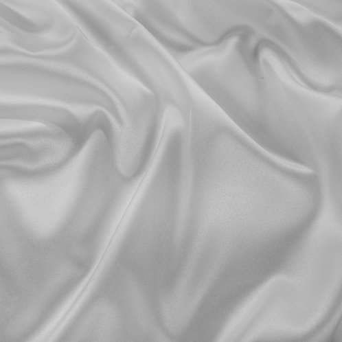 PR300T Recycled Polyester Stretch Satin