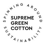 supreme green cotton.png
