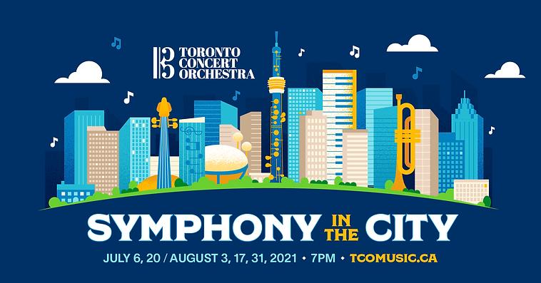 SymphonyintheCity_Web_Banner.png