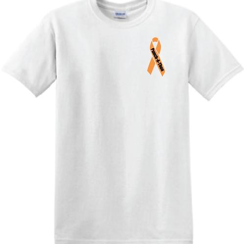 Punch-A-Thon T-Shirt