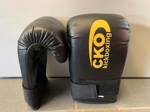Starter Gloves