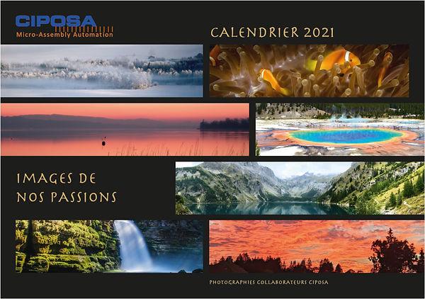 Calendrier_2021_1ere_page_JPG.jpg