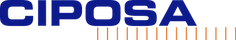 Logo CIPOSA (0,5mm).png