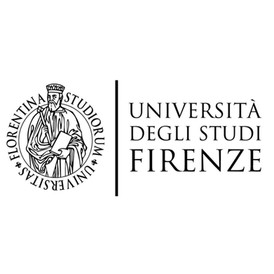 University of Florence, UnIFI