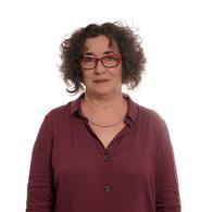 Dr. Hashimshony-Yaffe Nurit