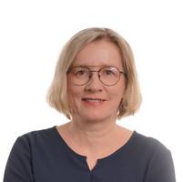 Dr. Ahonniska-Assa Jaana