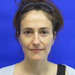 Dr. Bergerbest Dafna