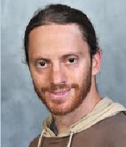 Dr. Goldenberg Elazar