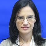 Dr. Landau Dana