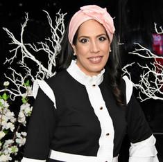 Dr. Heizler Odelia