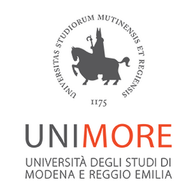 University Modena & Reggio Emilia, UNIMORE