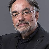 Prof. Sznaider Natan
