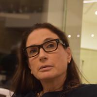 Dr. Geller Shulamit