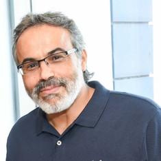 Dr. Hamdan Sami