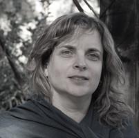 Dr. Palti Dafna