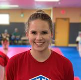 Sarah Burtner