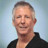 Master Warren Robst