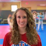 Haley Burtner