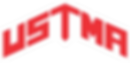 ustma logo png.png