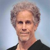 Master Neil Steinberg